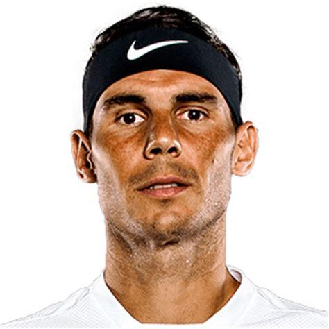 Nadal Highlights