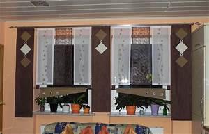 Schräge Fenster Gardinen : schr ge fenster gardinen awesome welche gardinen f r breite fenster von welche gardinen f r ~ Watch28wear.com Haus und Dekorationen