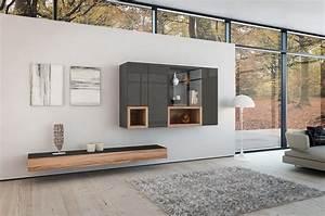 Hülsta Tv Möbel : neo wohnwand by h lsta werke h ls wohnzimmer schrank pinterest h lsta wohnzimmer und ~ Orissabook.com Haus und Dekorationen