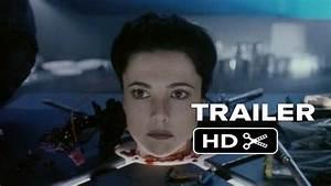 Terminal Voyage Movie Latest British Movie TV Shows
