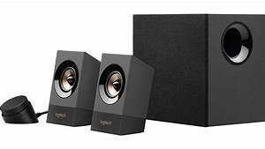 Bluetooth Lautsprecher Für Pc : logitech z537 2 1 pc lautsprecher bluetooth 60w schwarz ~ A.2002-acura-tl-radio.info Haus und Dekorationen