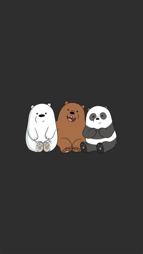 pardopanda  polar son osos increibles fondos de