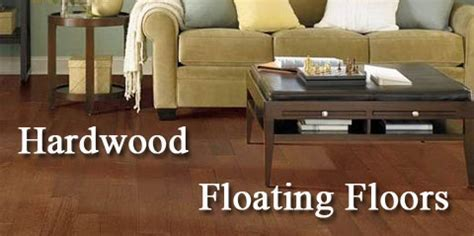 Laminate Flooring: Laminate Flooring Buckling Basement