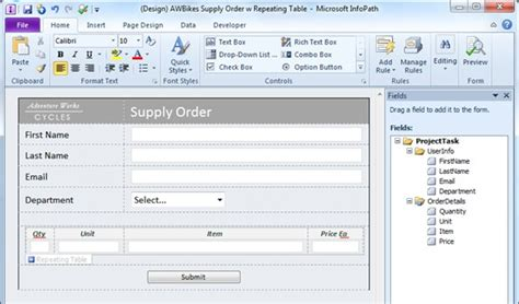 dynamic forms for sharepoint 2013 infopath vs aspx which electronic form is the most useful