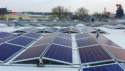 preise pv anlagen 2017 photovoltaik preise 2015 solar photovoltaikanlagen gebraucht solarenergie richtig nutzen k