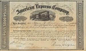 Payback American Express Abrechnung : stocks and bonds museum of american finance ~ A.2002-acura-tl-radio.info Haus und Dekorationen