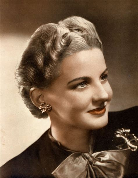 1920 S Hairstyles by 32 Best Types Of 1920s Hairstyles One Can Choose To