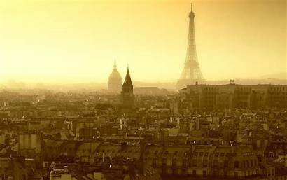 Paris Tower Skyline Eiffel Travel Wallpaperup Wallpapers