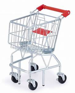 Children Shopping Cart/kids Trolley/shopping Trolley For ...
