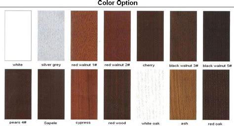 le de wood peinture pu peinture bois porte int 233 rieure portes id de produit 284646297 alibaba