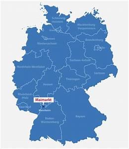 Massivhaus Schlüsselfertig Preise Baden Württemberg : mannheimer maimarkt in mannheim d tourismusmarketing f r urlaubsregionen und vermieter ~ Markanthonyermac.com Haus und Dekorationen