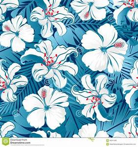 31 best images about Tropical Prints on Pinterest | Bird ...