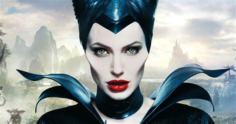 Maleficent Cast 2