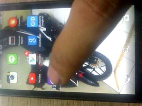 how to instal play store blackberry os 10 cara instal playstore di blackberry z10 by firman