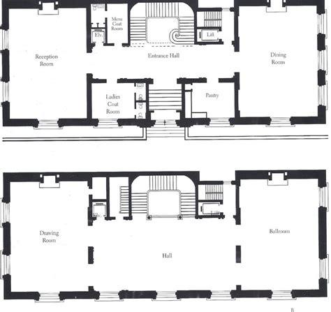 ideas  mansion floor plans  pinterest