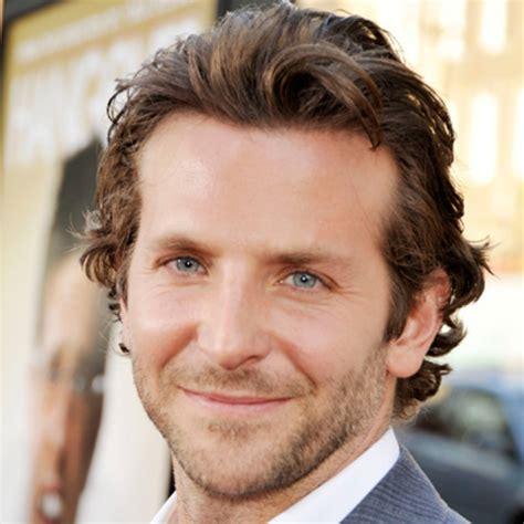 Bradley Cooper - - Biography