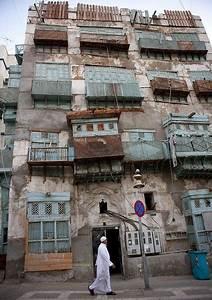 21 best Discover Saudi Arabia images on Pinterest   Saudi ...