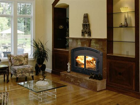 refurbished fireplaces refurbished fireplaces if you would like to view our designs firsthand why not take a visit