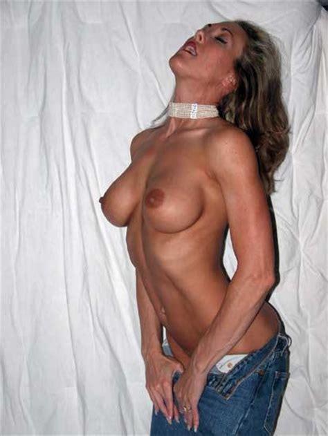 Brandi Hard Body Milf Mix Picture 3 Uploaded By Emma
