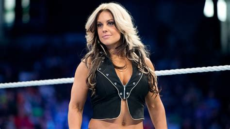 Most Beautiful & Hottest Female Wrestlers 2017, Top 10