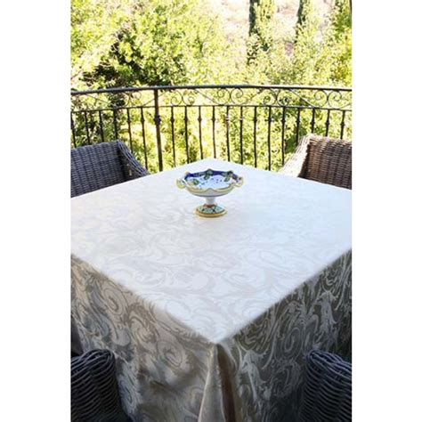 90 x 90 square tablecloth 90 x 90 square tablecloth premier table linens 7389
