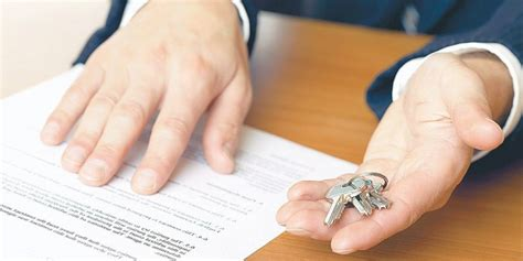 Аренда между физическими лицами и юридическими подлежит регистрации
