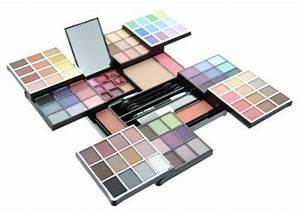Makeup Kits Makeup Sets amp Makeup Starter Kits  Sephora