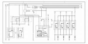 2004 Cr V Radio Wiring Diagram
