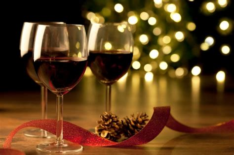 wines for holiday meals and gifts