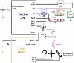 Zeppelin Electronics  U2013 Jweoblog