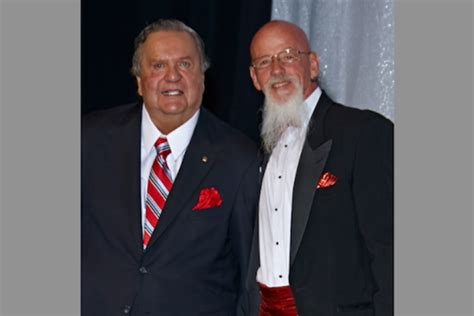 Stater Bros. Honors Hundreds For Years Of Service ...