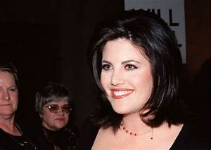 Lewinsky Tells All On Clinton Affair The Times Of Israel