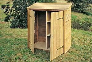Armoire De Terrasse : armoire de rangement pour terrasse tableau isolant thermique ~ Farleysfitness.com Idées de Décoration