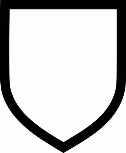 Shield Svg Icon Onlinewebfonts