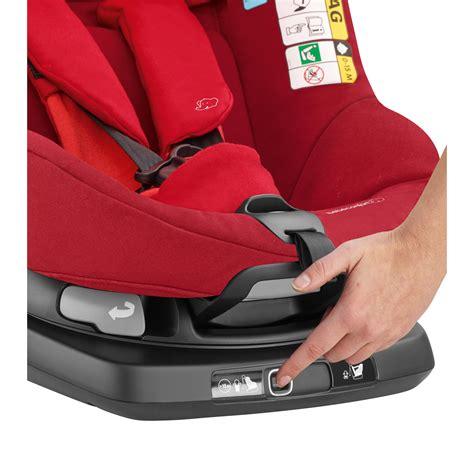 siège auto bébé d occasion bébé confort axissfix i size 2018 siège auto groupe 0