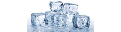 promo cuisines glacons glaces paillettes les 3 llatas