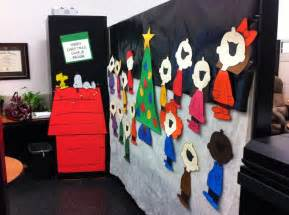 Cubicle Decorating Contest by Brown Decorations Vbruf4ms Jpg