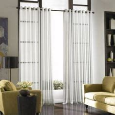 1000 images about curtains on window panels