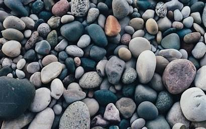 Pebbles Stones Zen Background 4k Widescreen