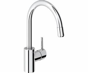 Grohe Concetto Küchenarmatur : buy grohe concetto 32663001 from compare prices on ~ Watch28wear.com Haus und Dekorationen