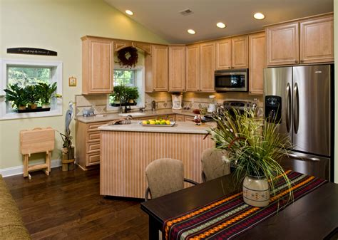 law suite kitchen bel air construction maryland