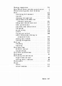 1996 Ford Aerostar Fuse Box Location : 1996 ford aerostar problems online manuals and repair ~ A.2002-acura-tl-radio.info Haus und Dekorationen