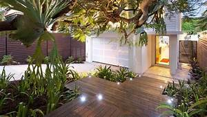 15 Modern Gardens to Extend Your Modern Home's Look Home