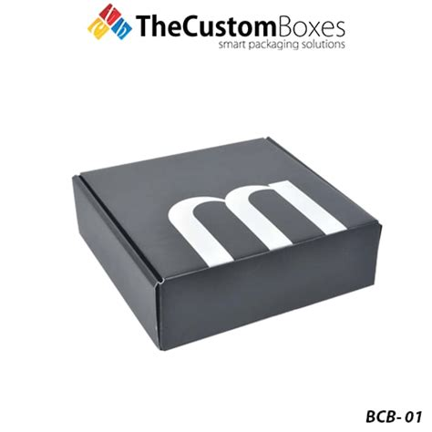 custom business card boxes custom  wholesale