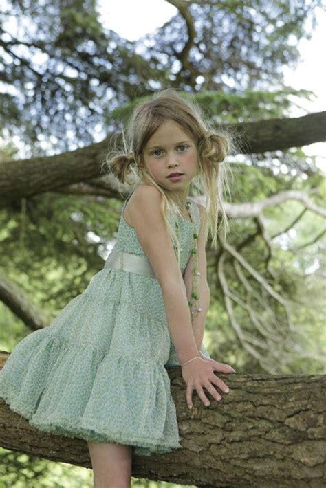 boho ls for sale colección i love gorgeous moda infantil pinterest