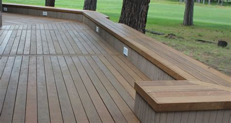 ipe decking in stock the woodworker s candy store