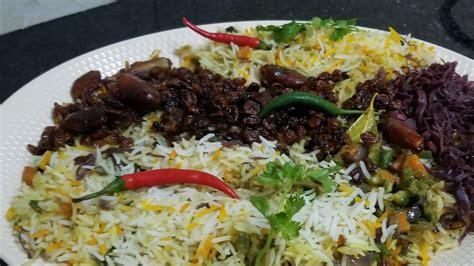 ramadan food casumaad qatar ah doovi