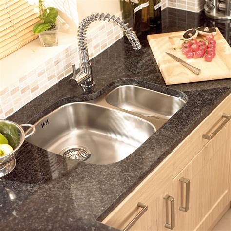 bowl sinks for sale sinks interesting undermount kitchen sinks stainless