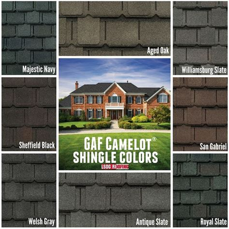 shingle colors 17 best ideas about shingle colors on house