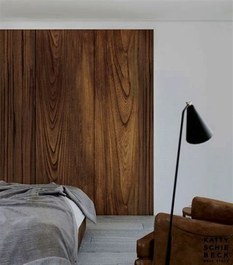 Bedroom Decor Guide by Master Bedroom Decor Guide Look At The Purpose Of A